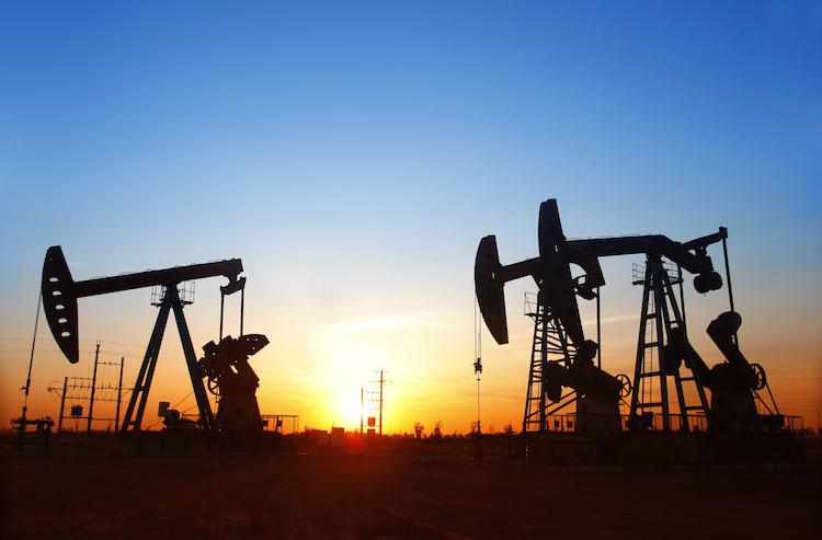 Rohstoffe in Blackrock bringt Rohstoff-ETF
