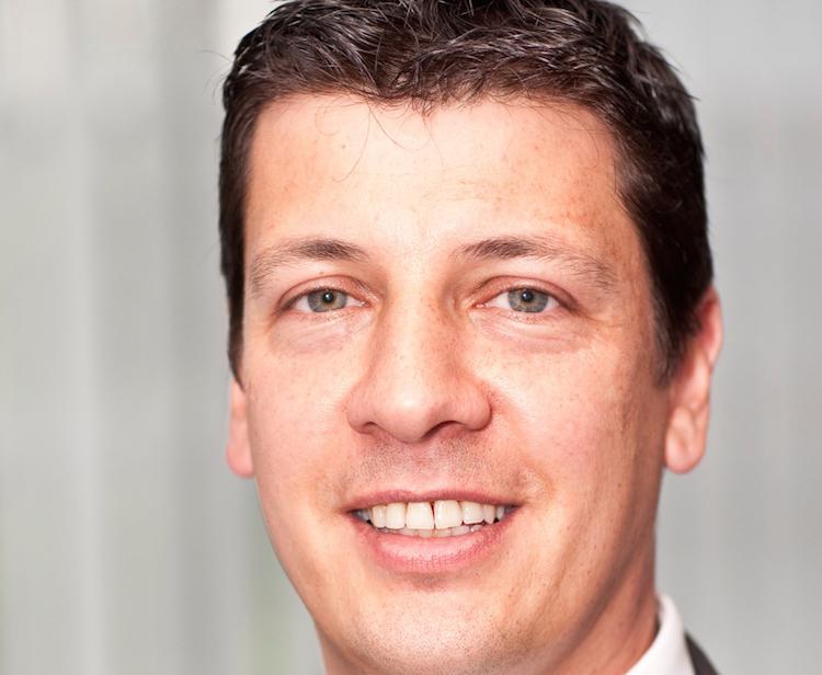 Stork Reinhardt 4C-Kopie in Pioneer bringt neuen Multi-Asset-Dachfonds
