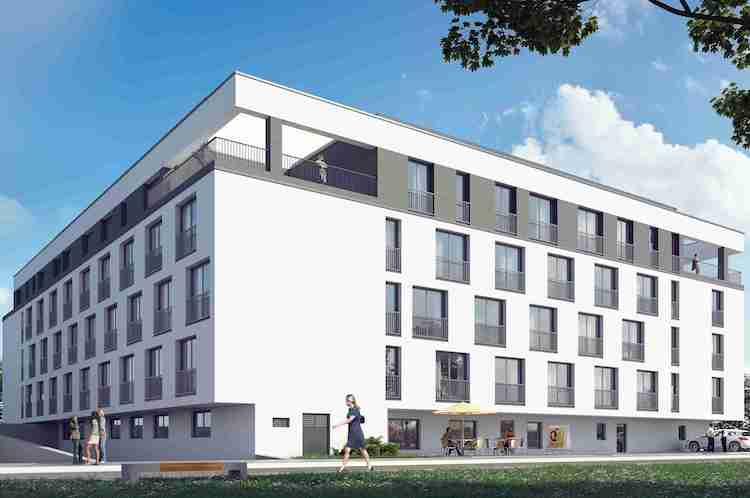 Visu-Magellanstra E-Region-Stuttgart in ZBI baut Geschäftsfeld Projektentwicklung aus