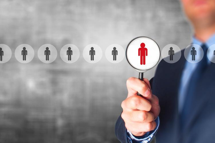 WhoFinance und Defino vertiefen Kooperation