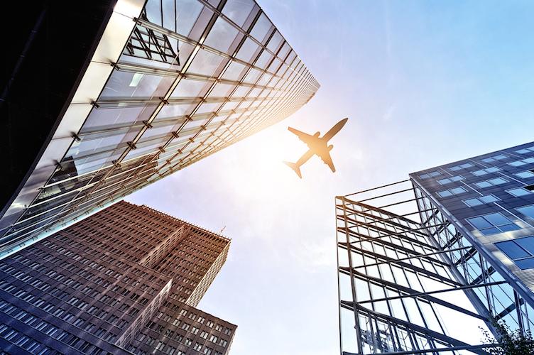 Büroimmobilien: Mieten steigen in allen Lagen und Kategorien
