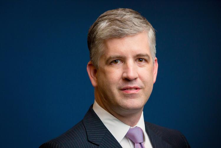 """BSI-Hauptgeschäftsführer Eric Romba: """"Anleger wenden sich zunehmend den Sachwertinvestitionen über regulierte geschlossene AIF zu."""""""