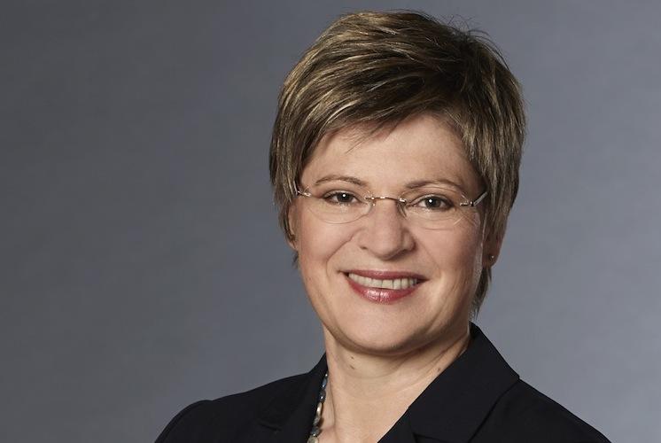 Rossbach Download in Neue Rentenpräsidentin offen für Reformen