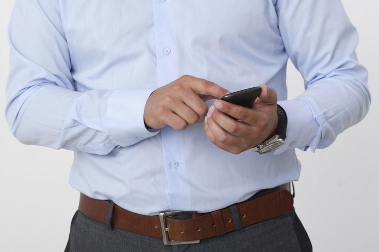 """Der """"Bedarfscheck"""" soll einer ersten Orientierung dienen und kann laut BdV für iOS und Android kostenlos heruntergeladen werden."""