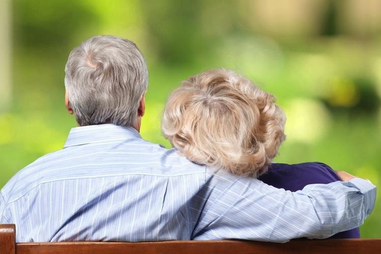 Shutterstock 302929535 in Flexi-Rente: Freiwillige Zusatzbeiträge auch für Frührentner möglich