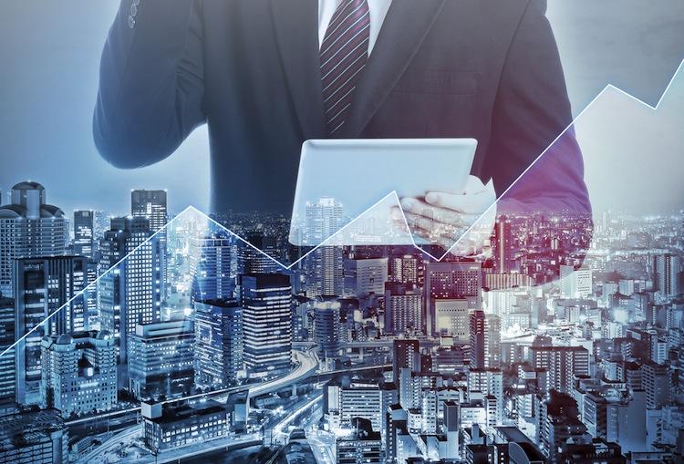 Shutterstock 546440752 in Gothaer AM: Verhoeven neuer Vorstand