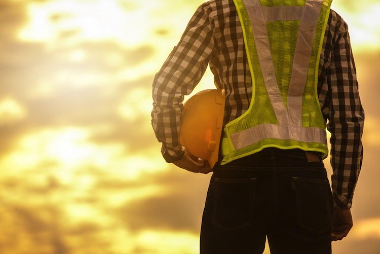 Shutterstock 546990136 in SBU: IVFP kürt die Top-Tarife