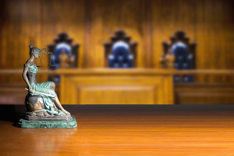 Vermittlungsverguetung in 4,9 Millionen Ermittlungsverfahren: Jedes Dritte betraf 2018 Vermögens- und Eigentumsdelikte