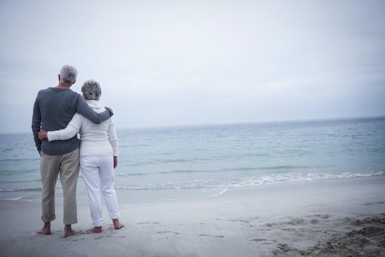 Seit 2010 können Beamte und beispielsweise Anwälte, Ärzte oder Architekten auch ohne vorherige Erfüllung einer fünfjährigen Wartezeit freiwillige Beiträge für die Rentenkasse leisten, um sich den Anspruch auf eine Regelaltersrente zu sichern.