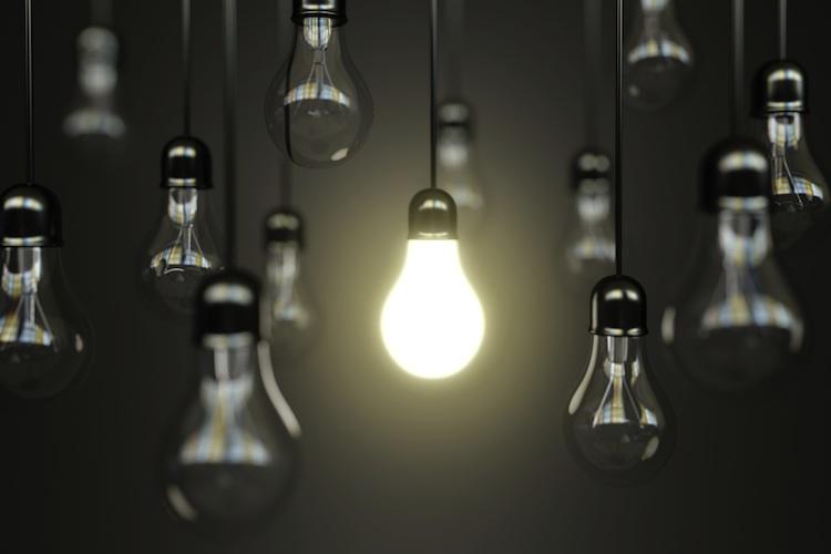 Achtung, Insurtechs: Vier Gründe, warum Versicherer die junge Konkurrenz im Blick haben sollten