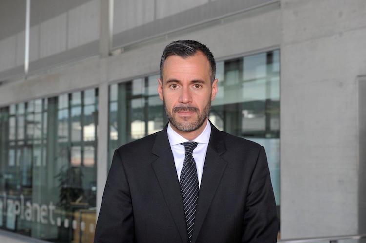 Foto-Nicolodi-Rene-Swisscanto-Invest-Kopie in Swisscanto sieht Aktienmarkt positiv