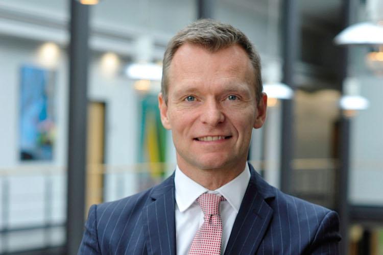 KGAL Waltenbauer in KGAL platziert 930 Millionen Euro bei Institutionellen