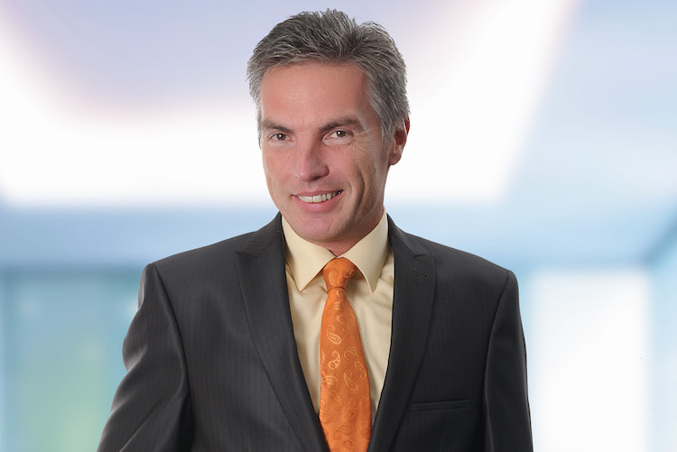 KSW Foto Manfred Rath Neu in Australische Rentenmärkte bieten gute Chancen
