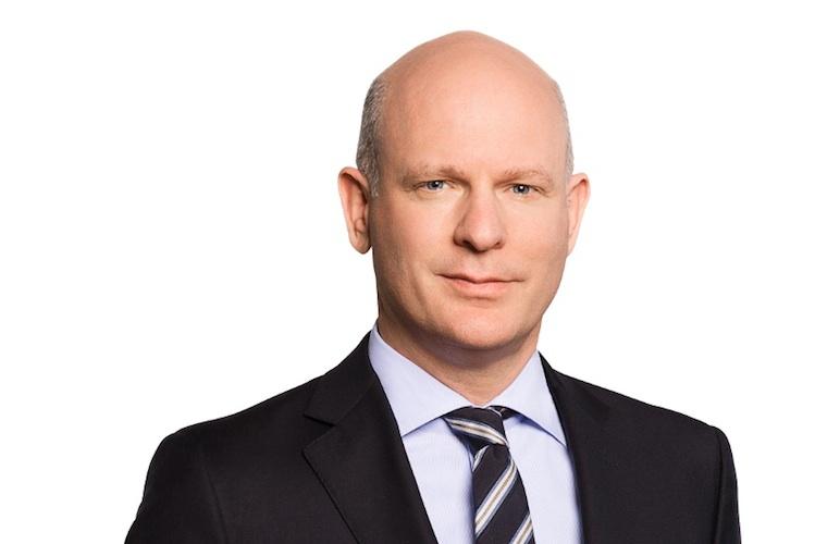 Landgrebe-Kopie in Ernst Russ bündelt Treuhand-Aktivitäten für 150.000 Anleger