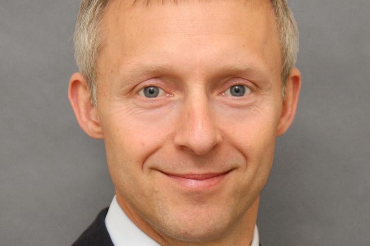 MFS Wiener Barnaby-Kopie in MFS legt neuen Fonds auf