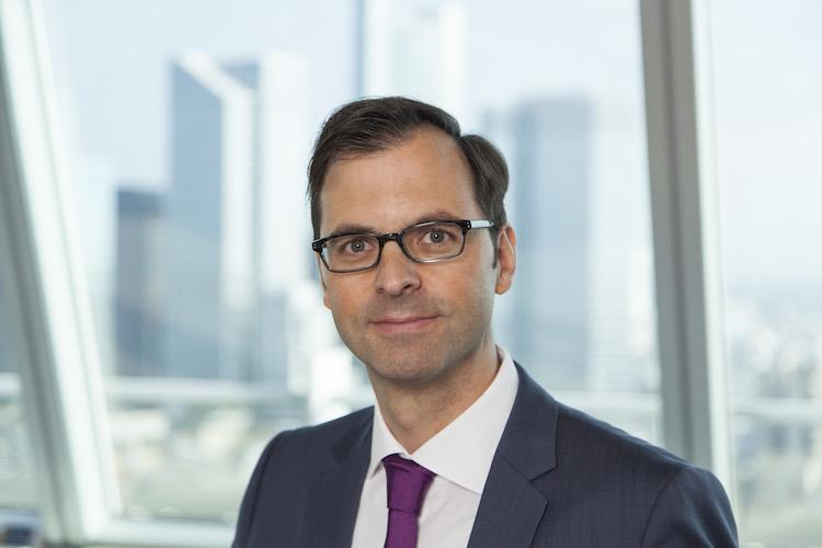 Michael-Herzum-Union-Investment-Kopie in Europas Firmen: Mehr Gewinne, höhere Kurse