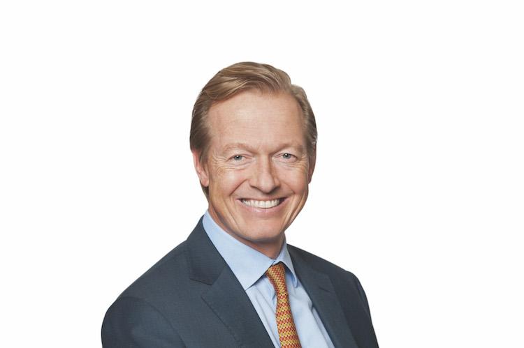 Neuberger-Berman -Dik-van-Lomwel-Kopie-2 in Neuberger Berman begibt globale Anleihenstrategie