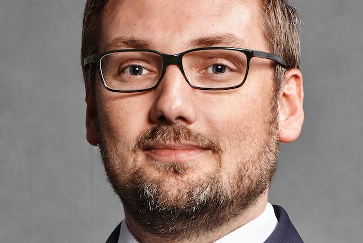Sebastian Mueller-Kopie in Dividenden als Renditekick für das Depot
