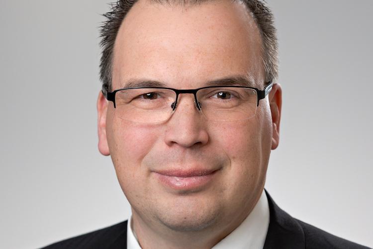 Sven-Lehmann-11-2015-Kopie in Mit Dividenden zum Erfolg
