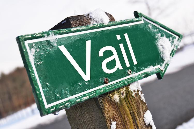 Vail in Das sind die Top-Ski-Immobilienstandorte in USA und Kanada