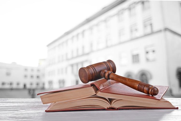 Bankhaftung-wucher in BGH-Urteil zu Wucherimmobilien: Haftet Bank bei sittenwidriger Überteuerung?