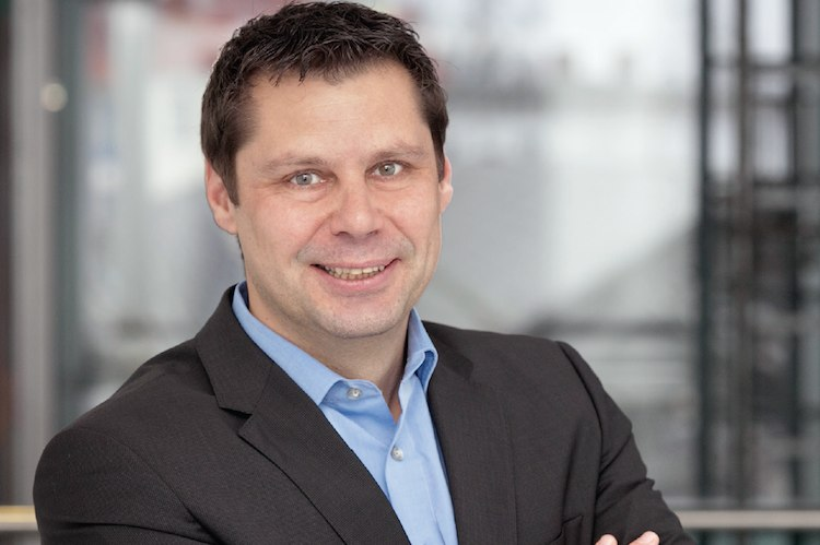 Bonitaet-haffner in Qualitypool steigert vermitteltes Volumen
