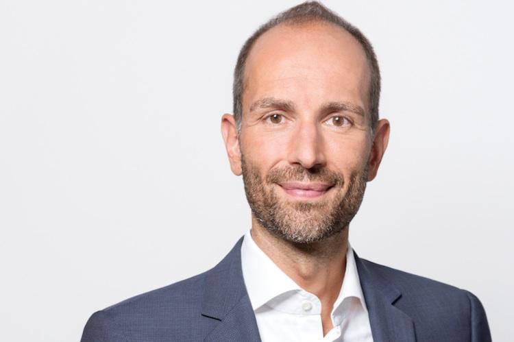 Juergen Michael Schick Ivd in Königsweg für die Altersvorsorge