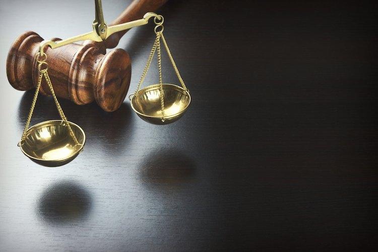Schiffsfonds-anlageberatung in Schiffsfonds: Berater haftet nicht für fehlenden Lerneffekt bei Anleger