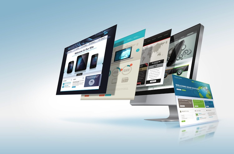 Bewertet wurde auch, wie gut die Websites der Versicherer mit Facebook, Twitter, Xing und YouTube verknüpft sind.