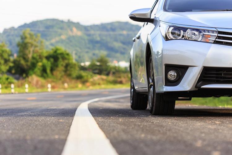 Shutterstock 285024590 in Autonomes Fahren: Privatwagen als Auslaufmodell