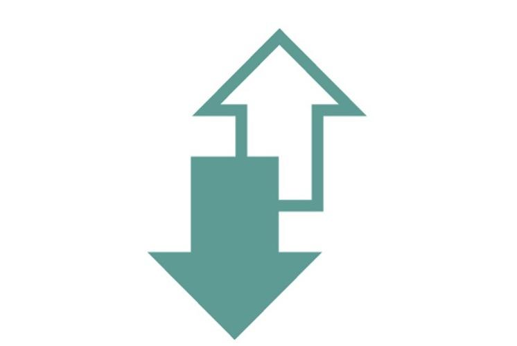 Shutterstock 406183534 in Gewinneinbruch bei Swiss Re, gute Geschäfte bei Axa
