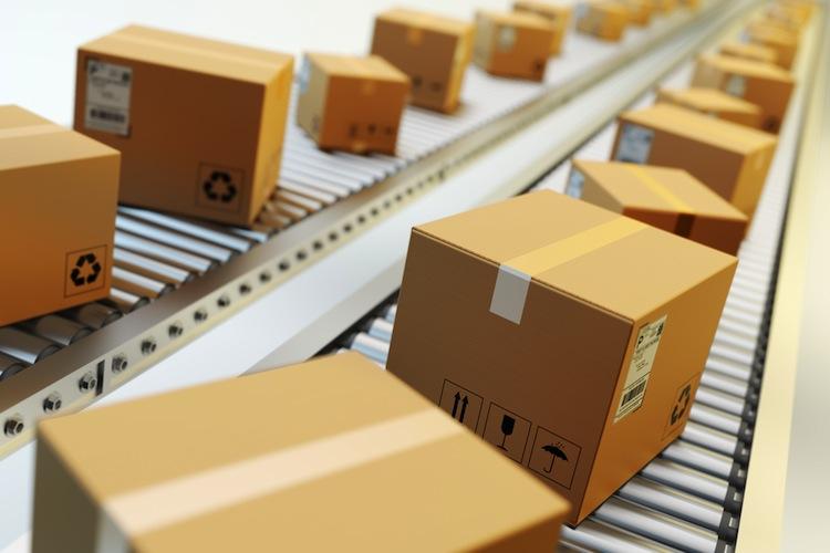 Paketversicherungen