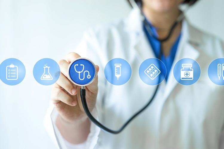 Shutterstock 524093662 in Die besten privaten Krankenversicherer ausgezeichnet