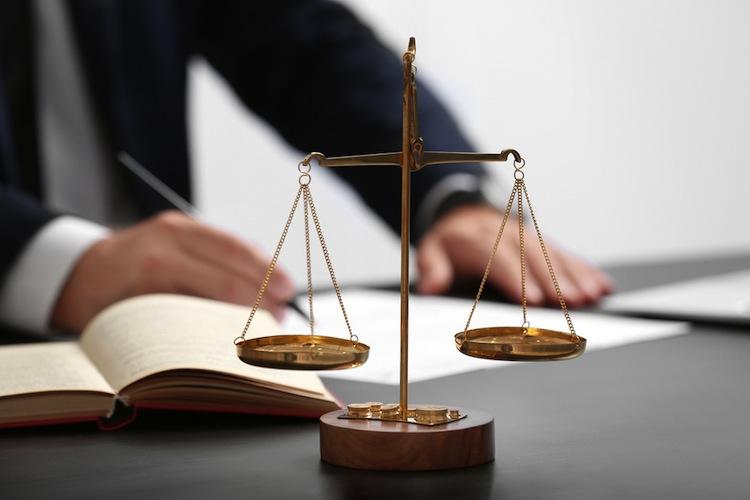 Shutterstock 540398506 in Rechtsschutz: Steigendes Absatzpotenzial