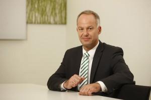 Wolfgangreichel0914Blank025-300x200 in LV 1871 steigert Gewinn um   16 Prozent