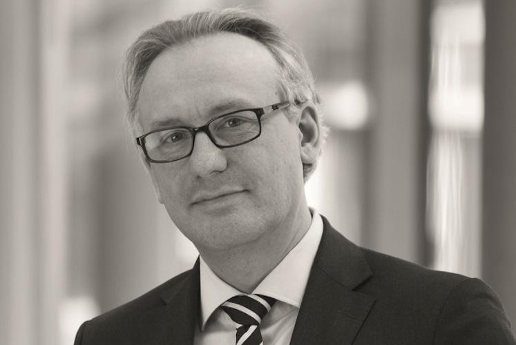 """Olav Skowronnek: """"Die Gründe für fehlerhafte Rechnungen sind vielfältig."""""""