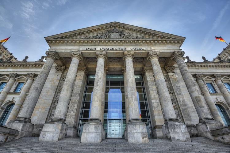 Mifid II: Bundestag beschließt strengere Regulierung für den Hochfrequenzhandel