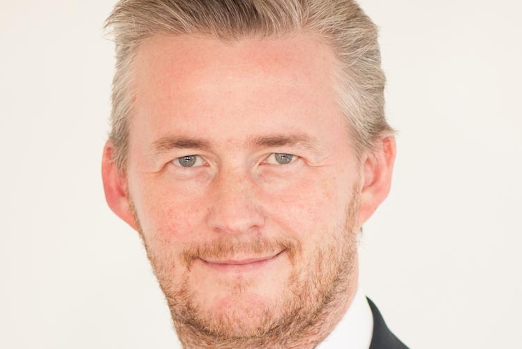 in Ökorenta schickt neuen Zweitmarktfonds in den Vertrieb