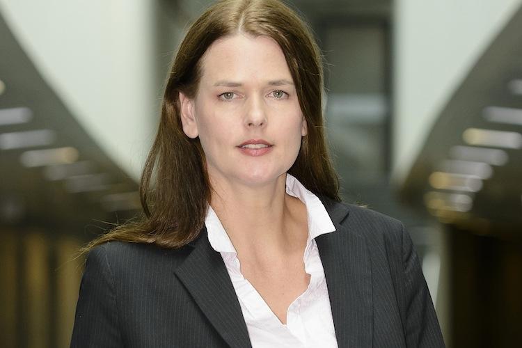 Dorothea-Mohn-VZBV in Restschuldversicherungen: Welcome-Letter verzerren Absicht des Gesetzgebers