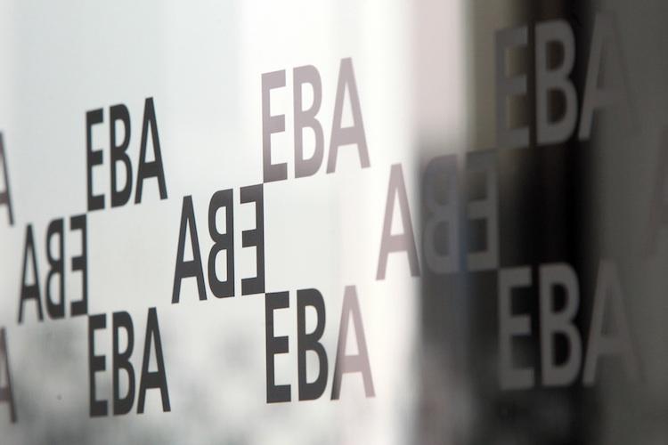 Eurogruppen-Chef: Bankenaufsicht EBA soll mittelfristig in EZB integriert werden