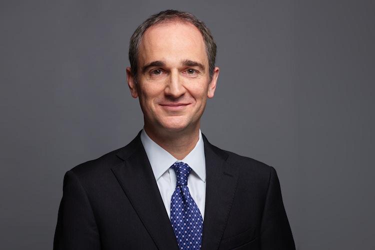 FOTO-Giulio-Terzariol in Allianz baut Vorstand um