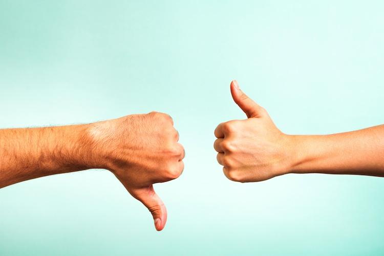 Regulierung der Honorarberatung: Desaster oder wichtiger Schritt?