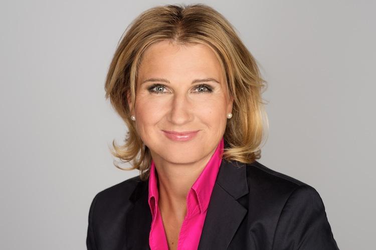 Bankenverband VÖB: Bethge soll Hauptgeschäftsführerin werden