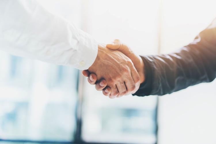 JDC Group beruft Google-Manager in den Vorstand