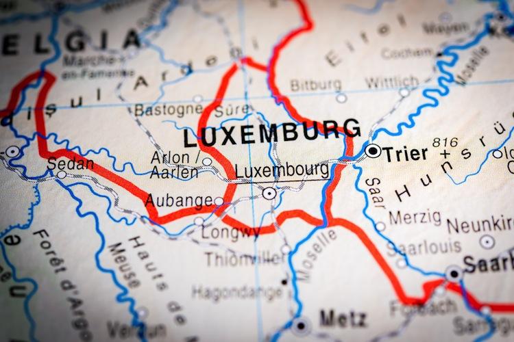 Brexit: Luxemburg beansprucht Sitz der Europäischen Bankenaufsicht