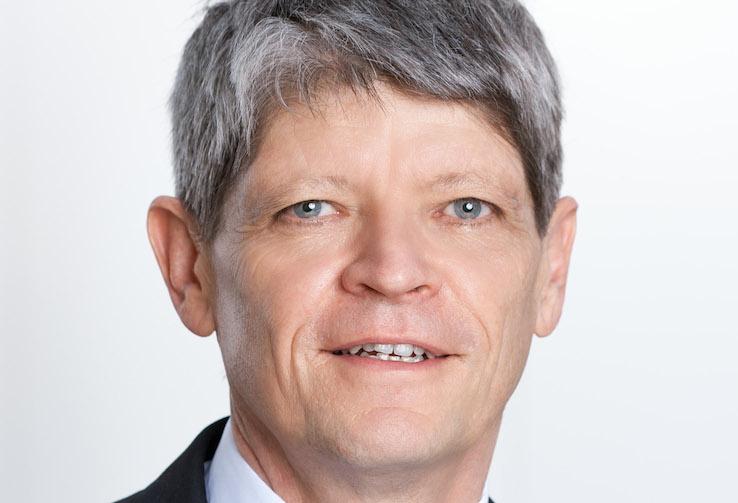 Reinhard-Klein in Schwäbisch Hall reagiert auf Niedrigzins mit Rückstellungen