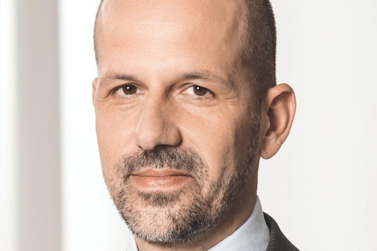 Ruhl in Auch Hannover Leasing meldet Platzierungserfolg