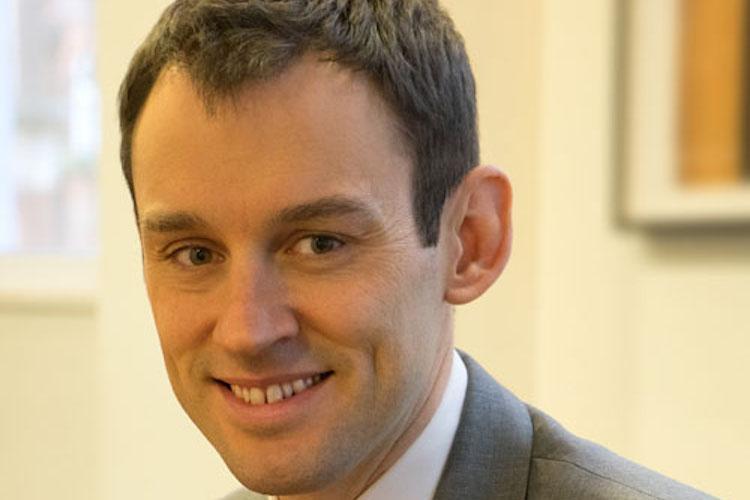 KTaylor-John AB-Kopie in Globale Anleihen sind ein Muss