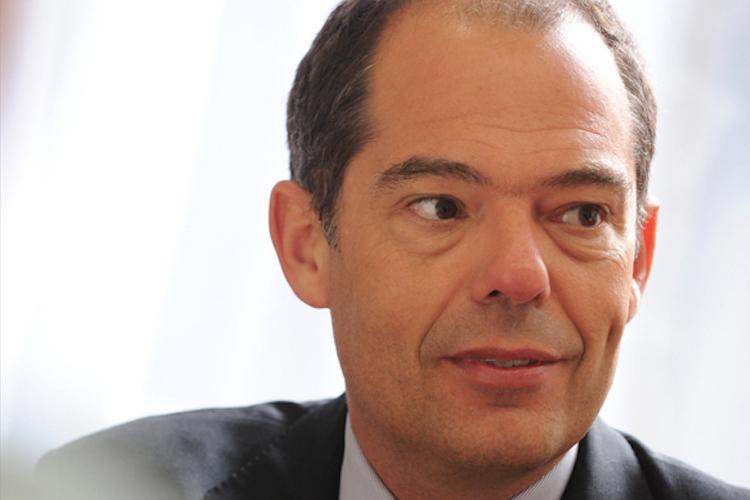 Fondsmanager Robrecht Wouters verfolgt einen kontentrierten Ansatz mit nur 25 verschiedenen Titeln.