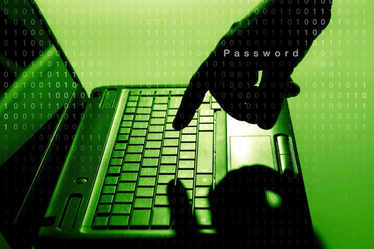 Shutterstock 301941623 in Aon: Cyber-Verluste erreichen Rekordwert